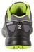 Salomon XA Centor GTX - Chaussures de running - gris